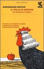Massimiano Bucchi, Il pollo di Newton