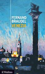 braudel venezia2