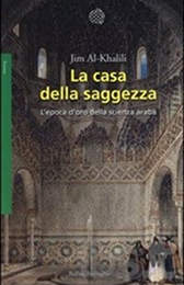 casa saggezza