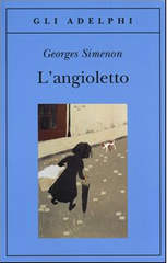 langioletto