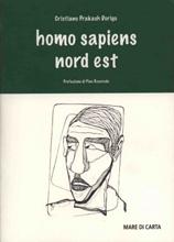 homo sapiens nord est