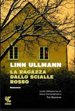 ULLMANN LIBRO