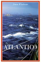 Atlantico Winchester