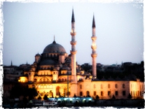 istanbul0001